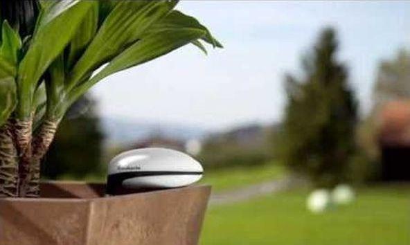 The Koubachi Wi-Fi Plant Sensor_2