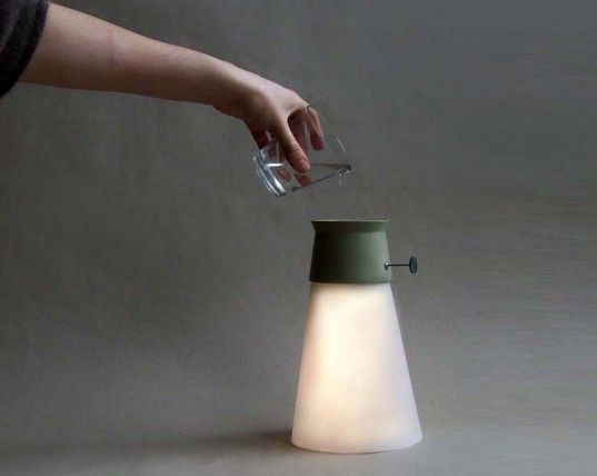 The WAT Lamp_6