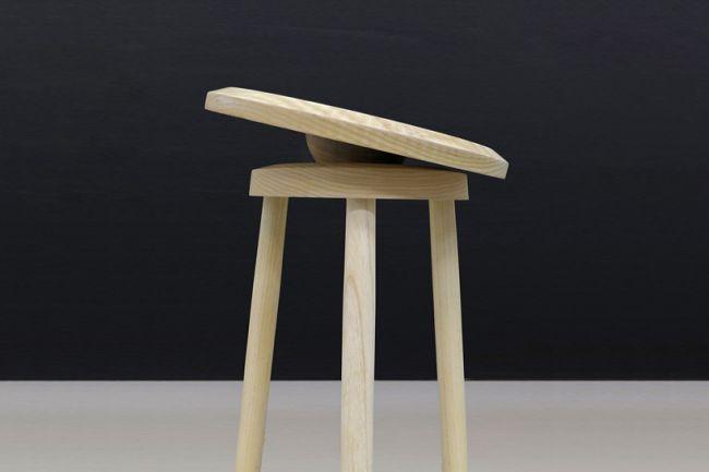 balance stool by darryl agawin_1