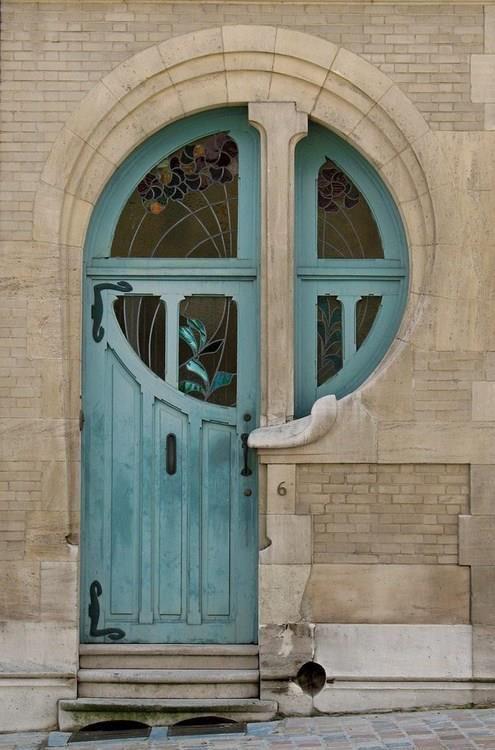 door that is amazing_2