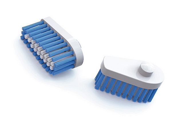 electric rinser toothbrush_5