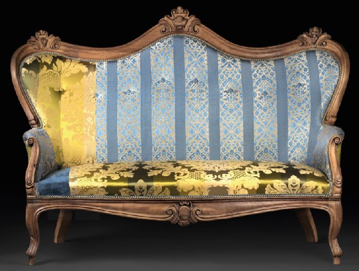 1850s italian sofas by ale de vecchi_1