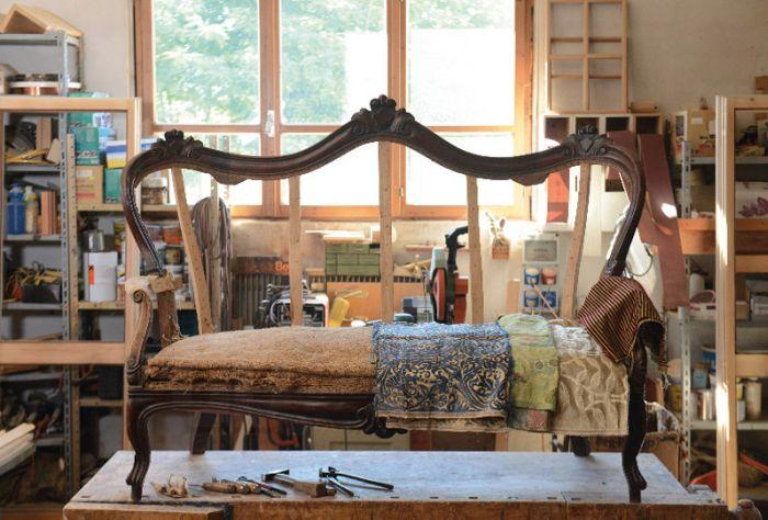 1850s italian sofas by ale de vecchi_10