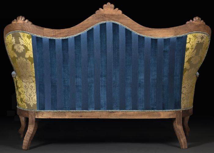 1850s italian sofas by ale de vecchi_2