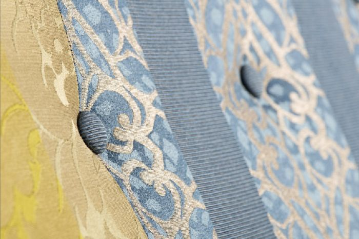 1850s italian sofas by ale de vecchi_3