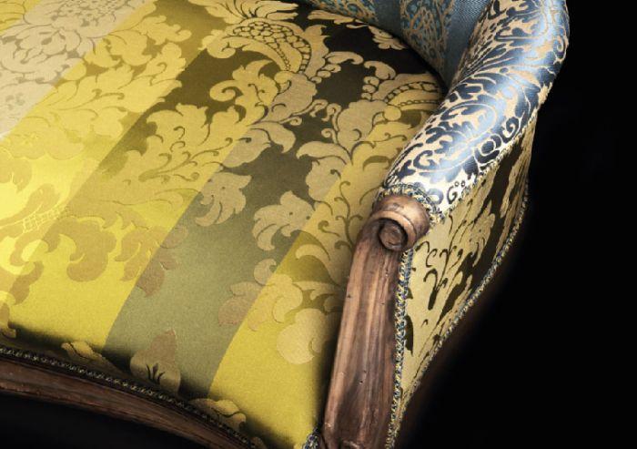 1850s italian sofas by ale de vecchi_4