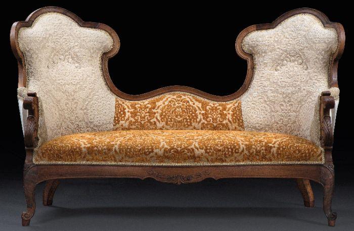 1850s italian sofas by ale de vecchi_5