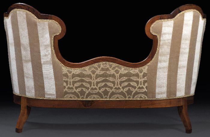 1850s italian sofas by ale de vecchi_6