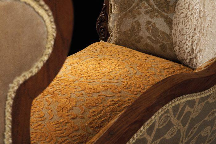 1850s italian sofas by ale de vecchi_8