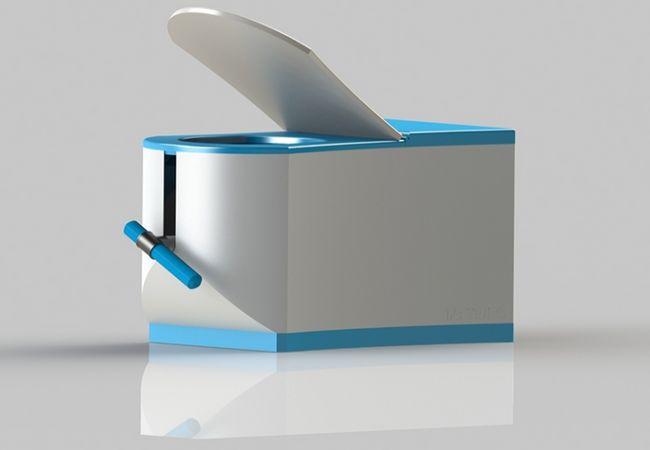 LeTrine Toilet Redesign by Richard Trajcevski_1