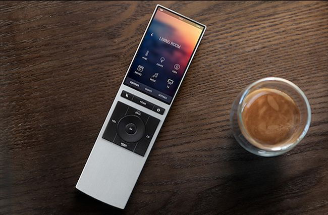NEEO Thinking Remote by NEEO Inc._1