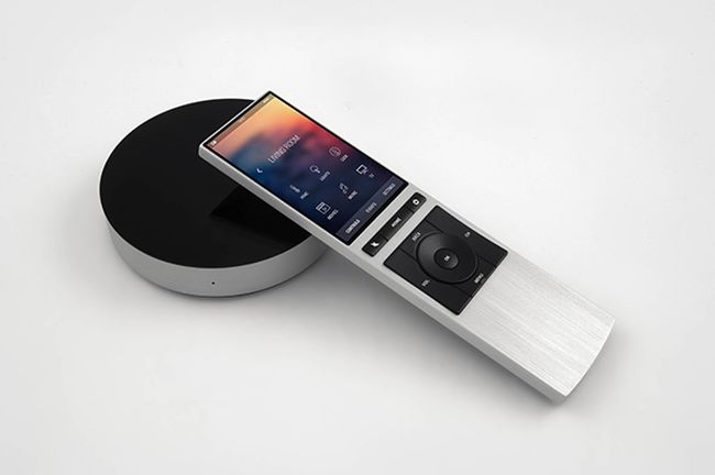NEEO Thinking Remote by NEEO Inc._4
