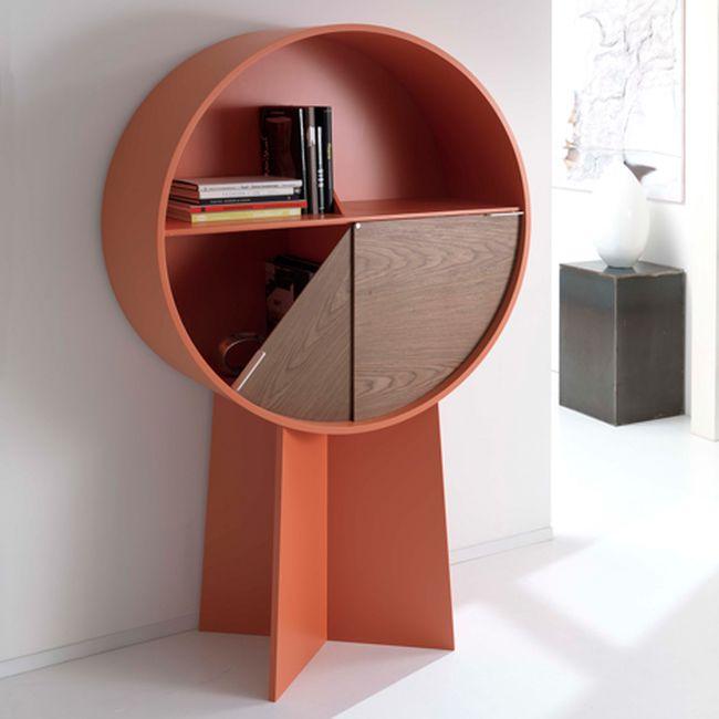 Patricia Urquiola's Luna cabinet_1