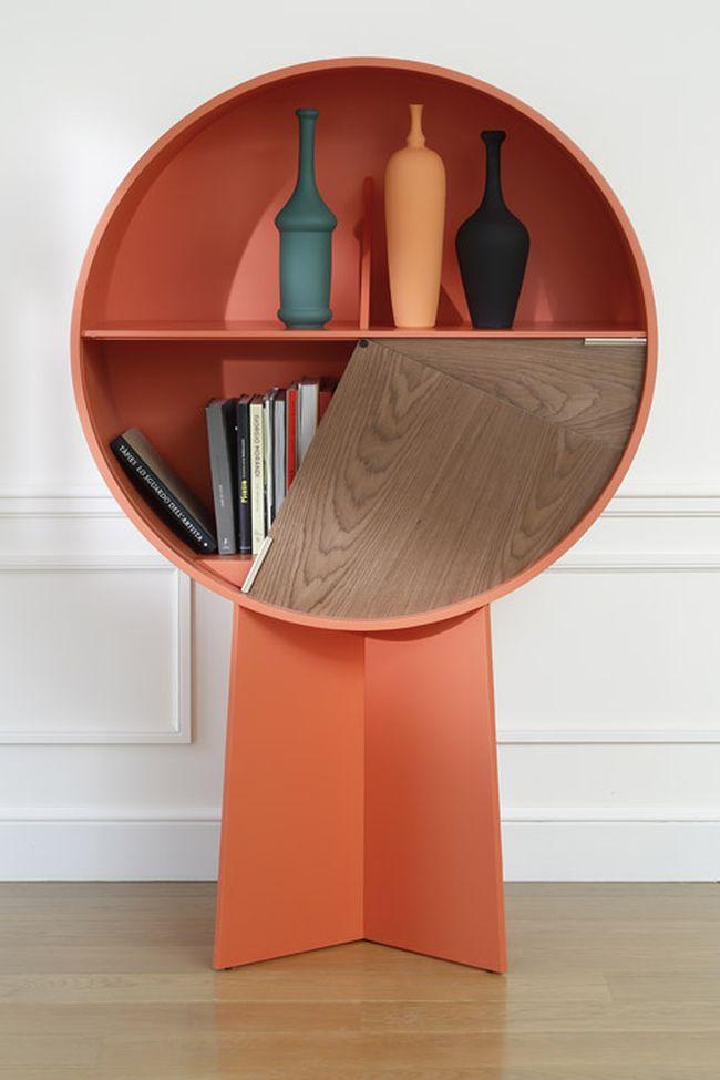 Patricia Urquiola's Luna cabinet_2