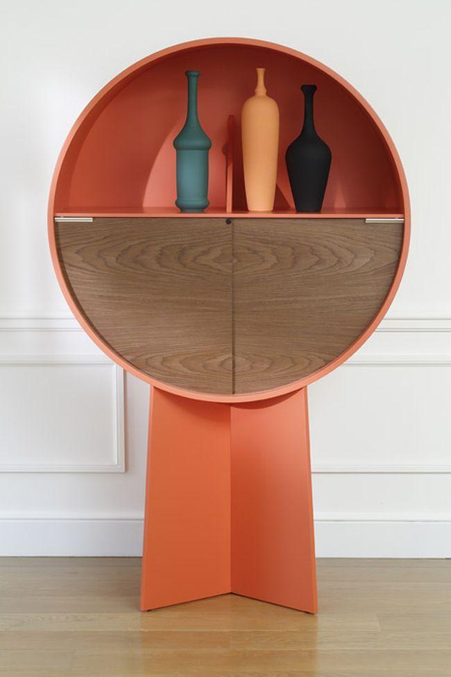 Patricia Urquiola's Luna cabinet_3