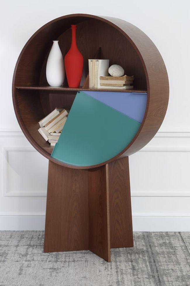 Patricia Urquiola's Luna cabinet_4