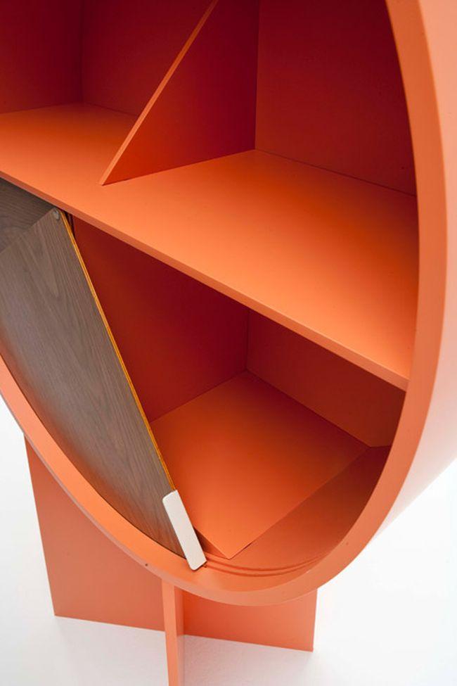 Patricia Urquiola's Luna cabinet_8