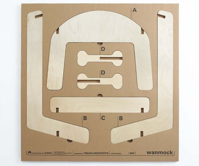 Wanmock Kit by Torafu Architects_4