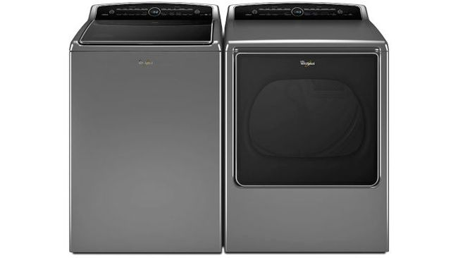 Whirlpool's Nest-Connected Washer and Dryer_3