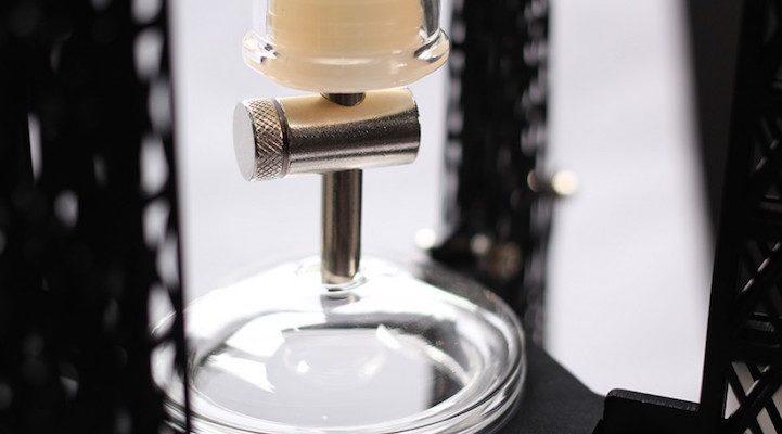 cold drip coffee maker eiffel