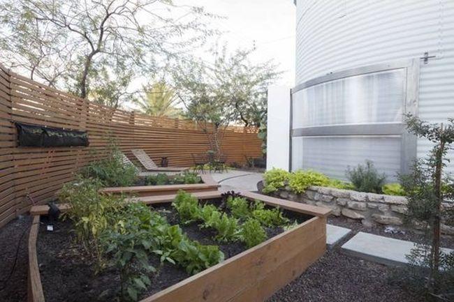 Christoph Kaiser designs his home from a grain silo_6