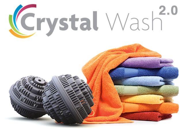 Crystal Wash 2.0_1