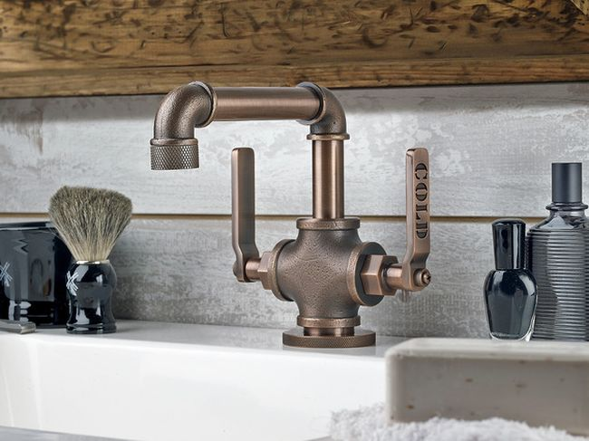 Faucets from Elan Vital Collection_1