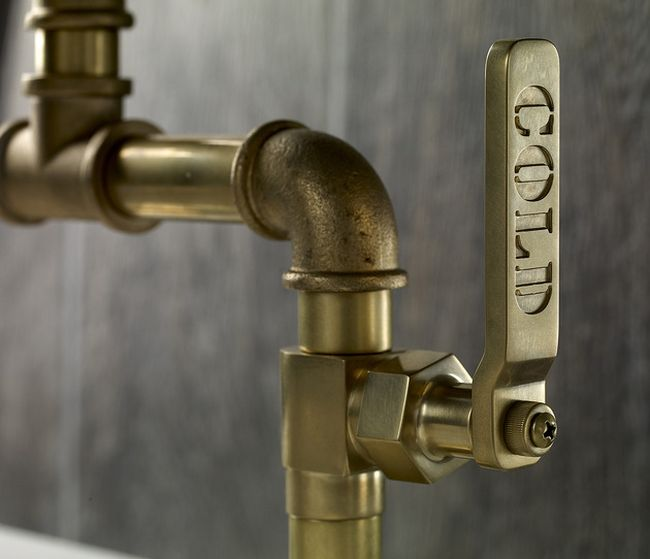 Faucets from Elan Vital Collection_10