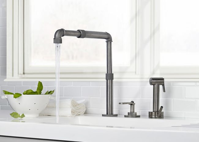 Faucets from Elan Vital Collection_5