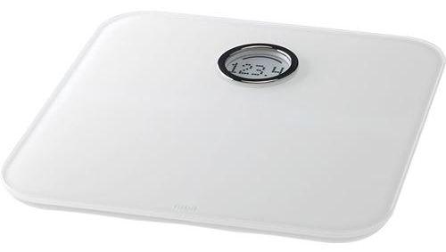 Fitbit Aria Wi-Fi Smart Bathroom Scale_1