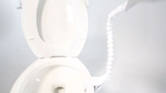MainDrain an add on urinal_3