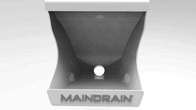MainDrain an add on urinal_4