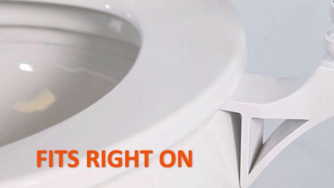 MainDrain an add on urinal_5
