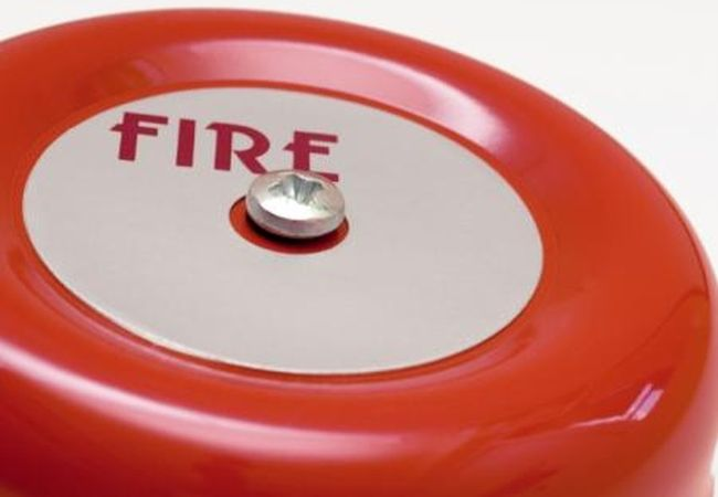 Nanomaterial Used For Fire Detectors_1