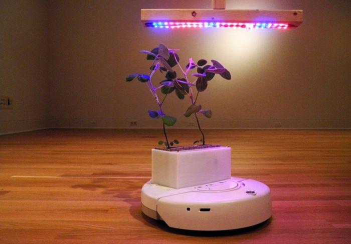 Soybots By Purdue University Professors_1