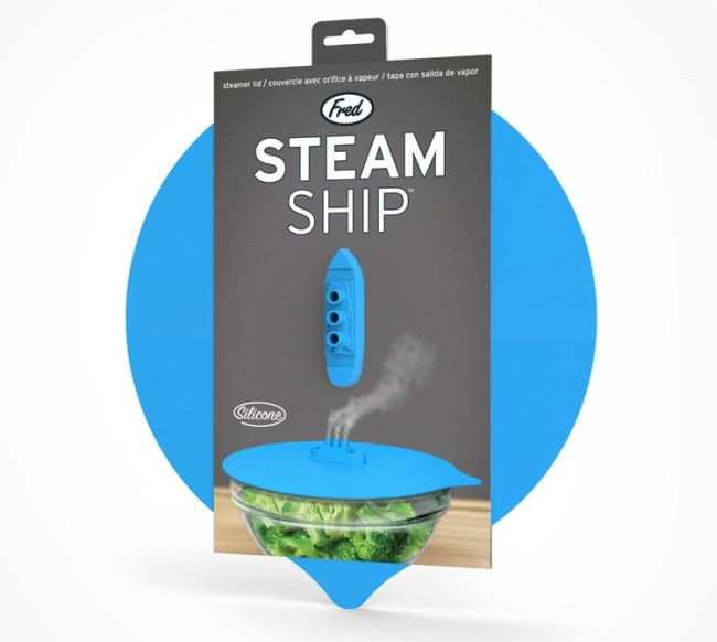 Steam Ship Pot Cover_6
