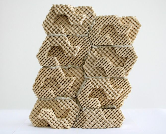 3D Printed Cool Bricks_3
