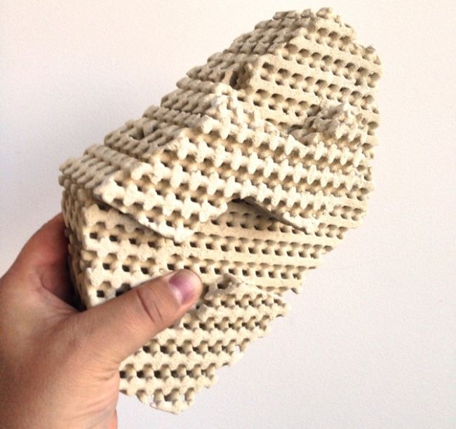 3D Printed Cool Bricks_5
