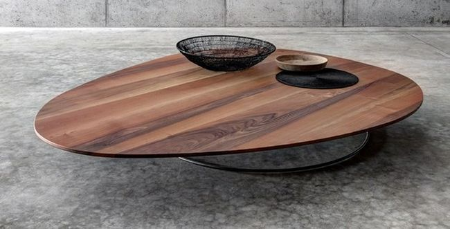 Large Low Soglio Coffee Table_3
