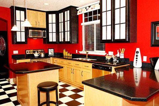 Latest kitchen trends_1