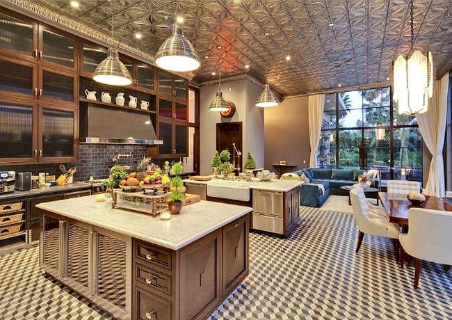 Latest kitchen trends_10