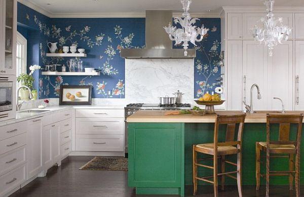 Latest kitchen trends_2