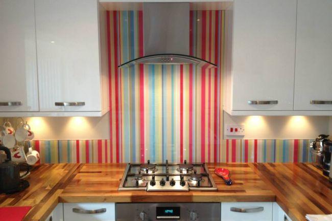 Latest kitchen trends_3