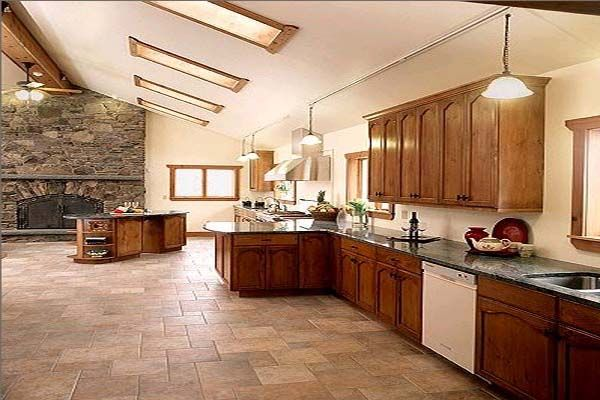 Latest kitchen trends_4