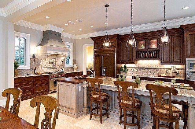 Latest kitchen trends_5