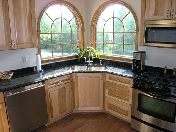 Latest kitchen trends_6