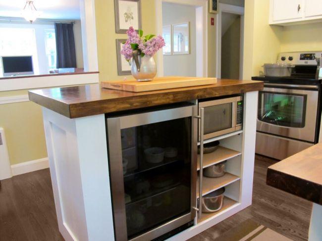 Latest kitchen trends_9