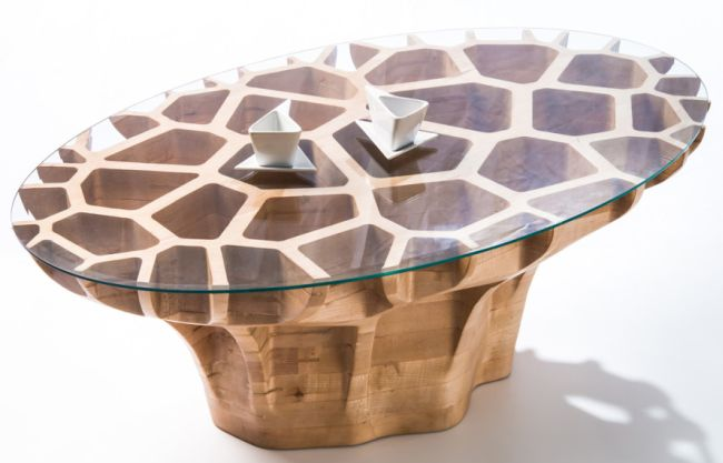 Mesa M3 coffee table_2