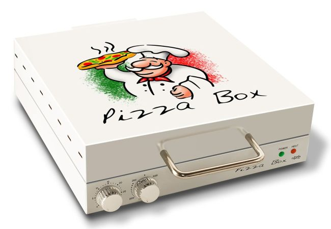 Pizza Box Oven_1