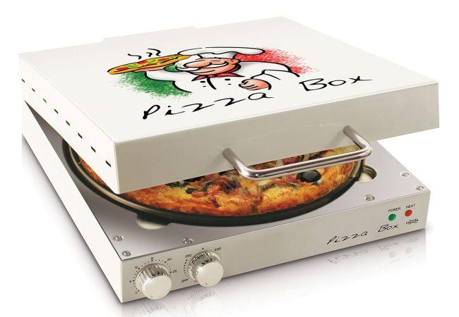 Pizza Box Oven_2